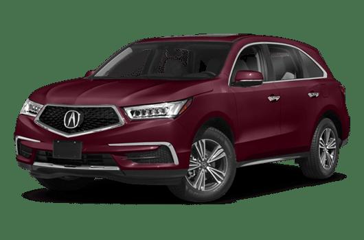 2018-Acura-MDX