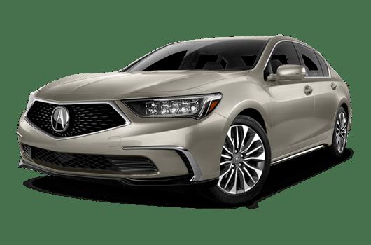2018-Acura-RLX