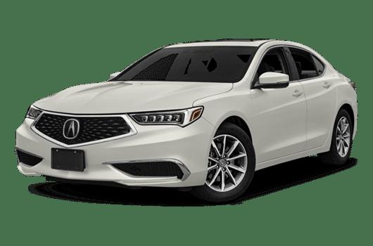 Acura of Wichita | Acura Dealer in Wichita, KS