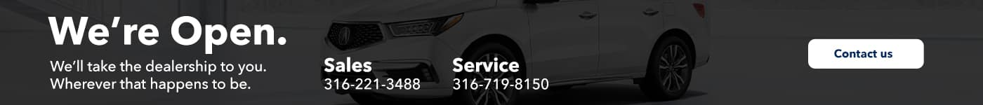 526 used cars trucks suvs in stock in wichita acura of wichita 526 used cars trucks suvs in stock in