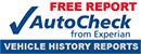 Auto Check2 logo