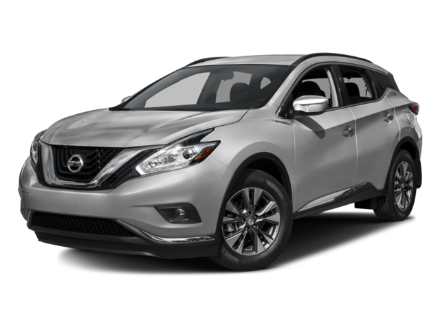 2020 Nissan Murano S AWD TECH PACKAGE!!