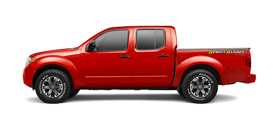 the rugged yet refined 2017 nissan frontier advantage nissan. Black Bedroom Furniture Sets. Home Design Ideas