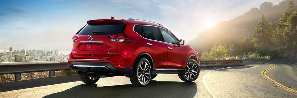 nissan excites at the 2017 new york auto show advantage nissan. Black Bedroom Furniture Sets. Home Design Ideas