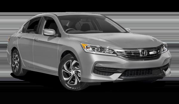2017-accord-sedan
