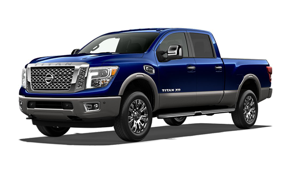 Truck Lease Deals >> New Finance And Lease Deals Advantage Nissan In Bremerton Wa