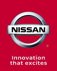 Bildergebnis für nissan logo