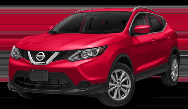 2018-Nissan-Rogue-Sport