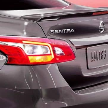 2019-Nissan-Sentra-Taillight