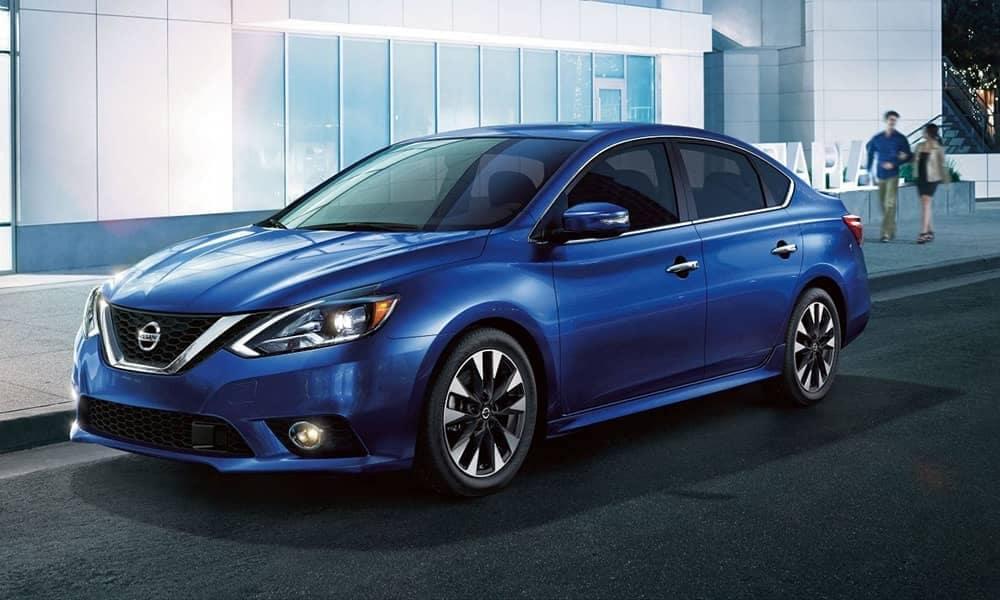 Blue-2019-Nissan-Sentra