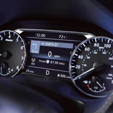 2020-nissan-altima-advanced-drive-assist-display