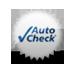 Auto Check Icon - AutoOutletsUSA.com