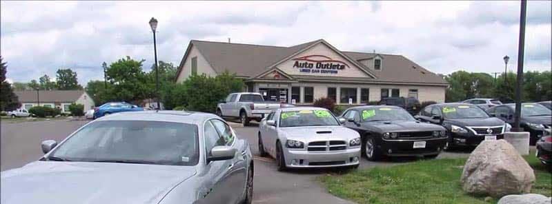 auto-outlets-Canandaigua