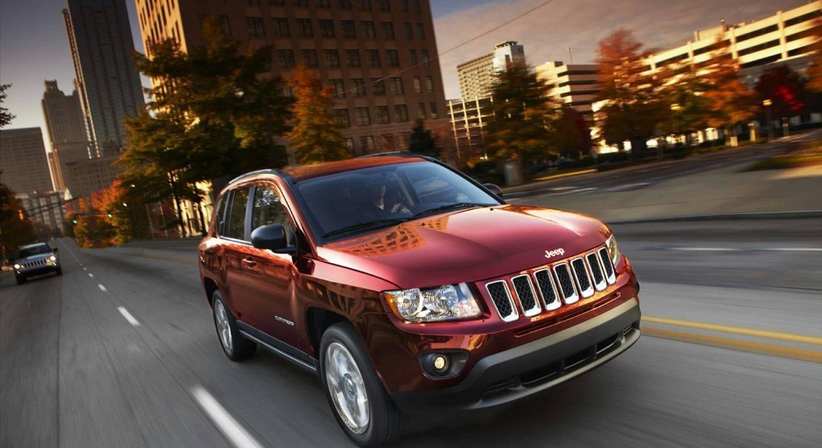 2011_jeep_compass-1920x1200