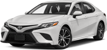Used Sedans - Auto Outlets USA