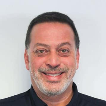 Joe Gabriele