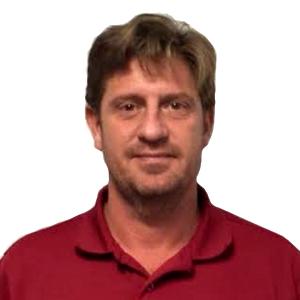 Mark Mann