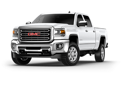used gmc truck