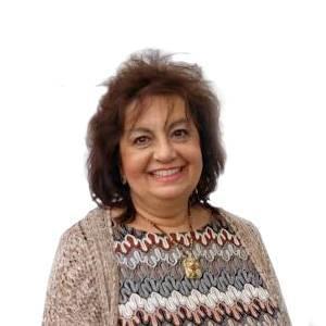 Bella Ciola