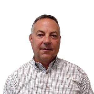 Kevin Sarro