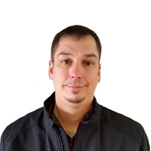 Francis Gebo