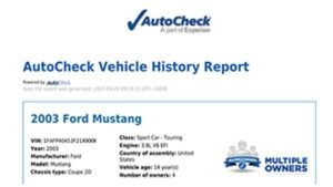 AutoStar USA | Used Cars and New Cars Asheville NC