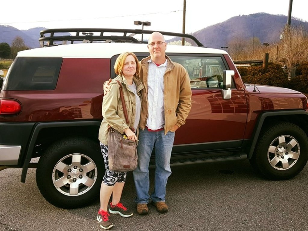Used Cars West End Nc