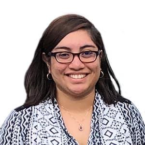 Jesica Palacios