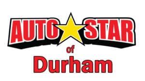 Autostar of Durham Used Car Dealer