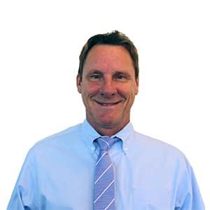 Lloyd Edwards