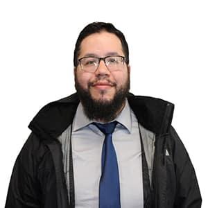 Emanuel Pino