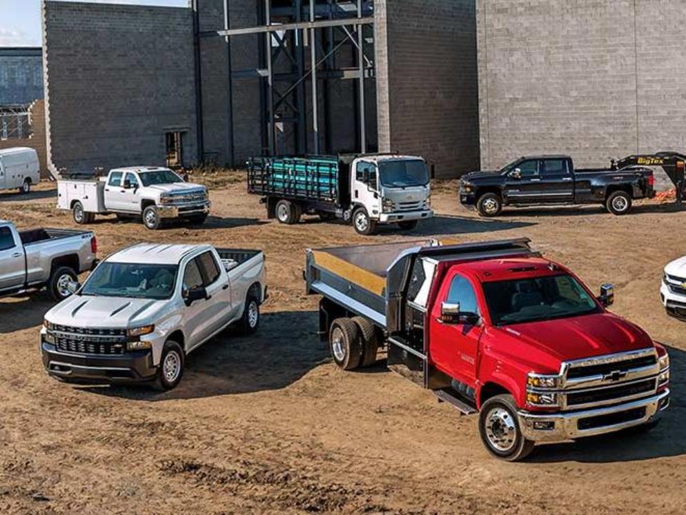 Diesel Truck Repair Center in Lake Mills WI