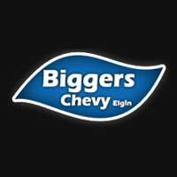 Biggers Chevy Service >> Chevy Dealership Elgin New And Used Chevrolet Vehicles Biggers