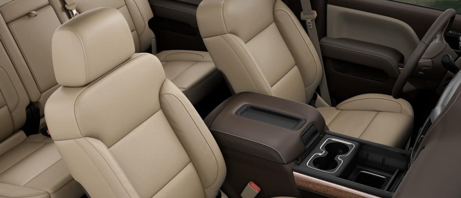 2014 Chevy Silverado S Elgin Schaumburg Biggers Chevrolet