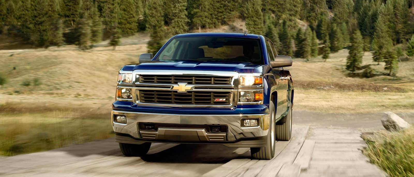 2014 chevy silverado 1500 elgin schaumburg biggers chevrolet. Black Bedroom Furniture Sets. Home Design Ideas