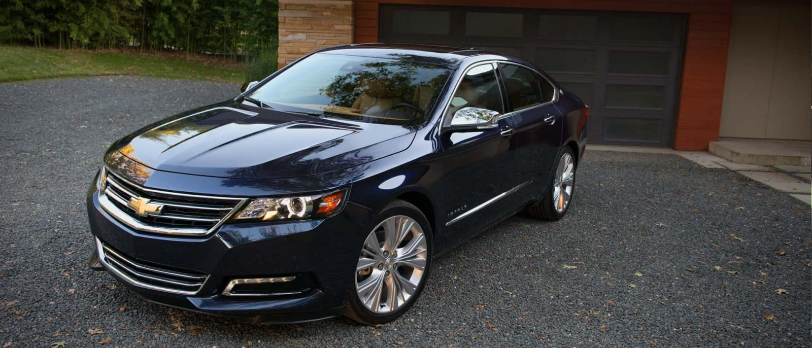 Biggers Chevy Service >> 2014 Chevrolet Impala Elgin Schaumburg IL | Biggers Chevy
