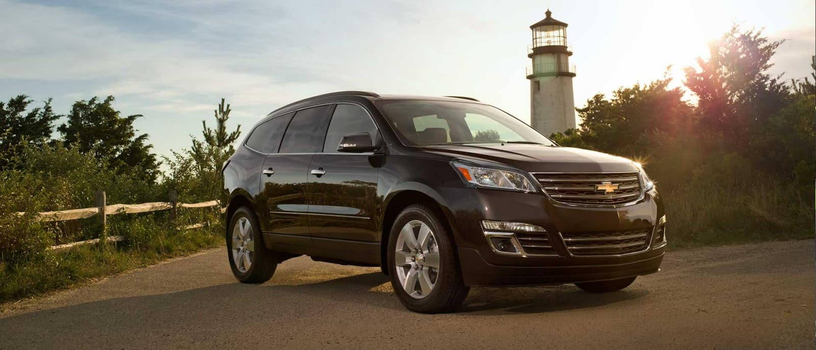 going sold and carnichiwa strong chevrolet traverse a img car million half still review reviews