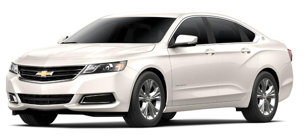 Used 2014 Chevy Impala >> 2014 Chevrolet Impala Elgin Schaumburg Il Biggers Chevy