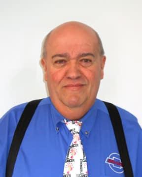 Fred Paolilli