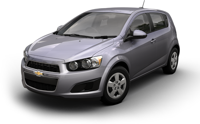 2015 chevrolet sonic elgin schaumburg biggers chevy. Black Bedroom Furniture Sets. Home Design Ideas