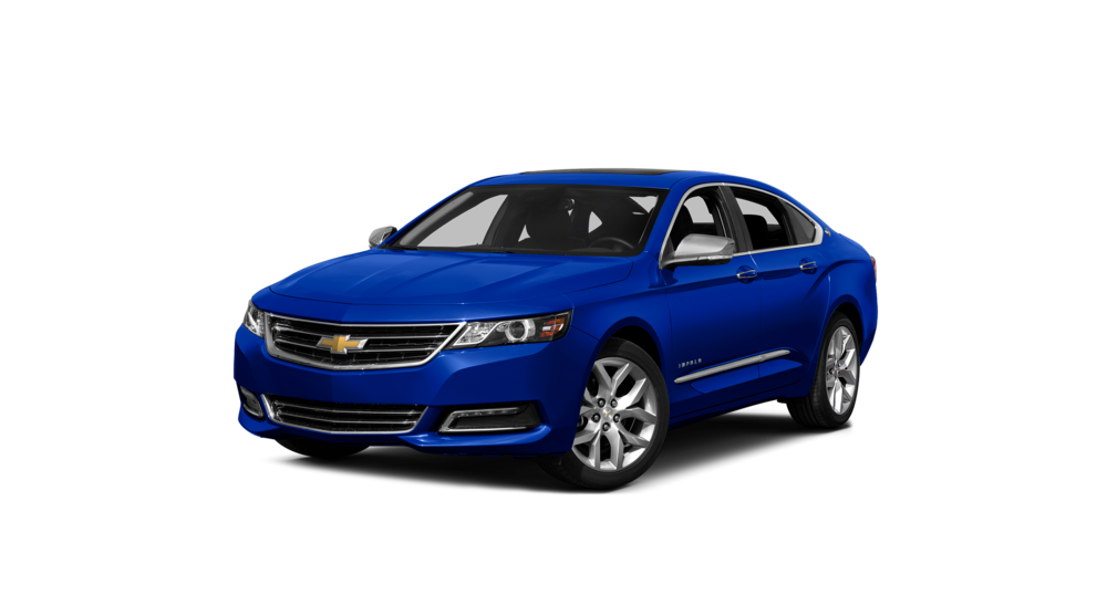 2015 chevrolet impala s elgin schaumburg biggers chevy. Black Bedroom Furniture Sets. Home Design Ideas