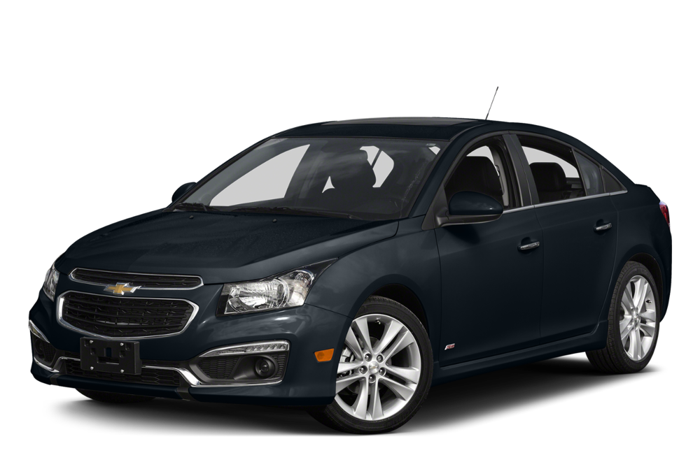 2015 chevrolet equinox specifications info biggers. Black Bedroom Furniture Sets. Home Design Ideas