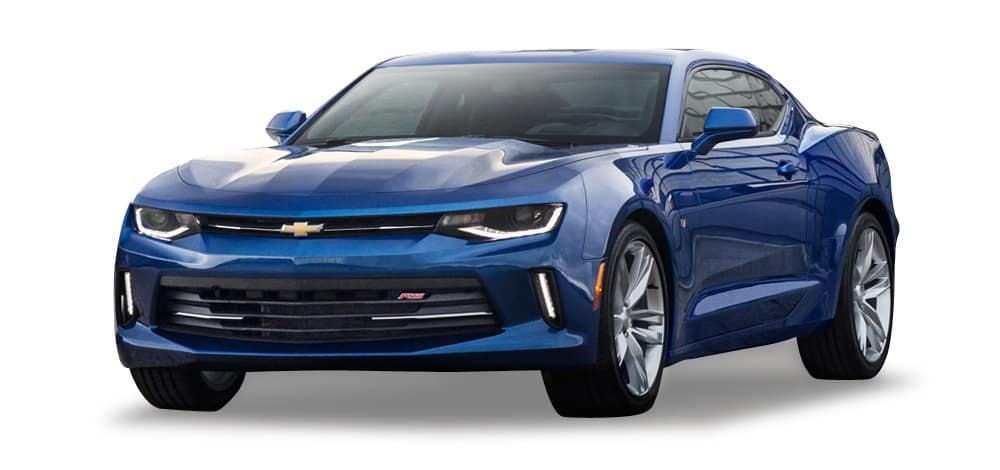 biggers chevy looks at the upcoming 2017 chevy camaro. Black Bedroom Furniture Sets. Home Design Ideas
