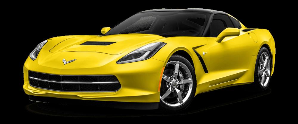 Return Of A Legend 2017 Chevy Corvette Grand Sport