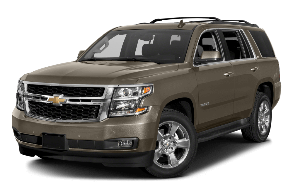 meet the 2017 chevrolet tahoe. Black Bedroom Furniture Sets. Home Design Ideas