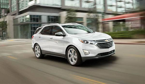 Chevy Awd Cars >> Chevy Awd Vehicles Winter Awd Chevy Models Biggers Chevy