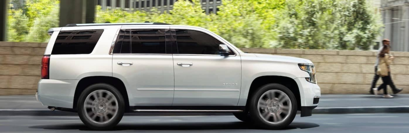 Chevy Tahoe Lease >> How Much Does It Cost To Lease A Chevy Tahoe Biggers