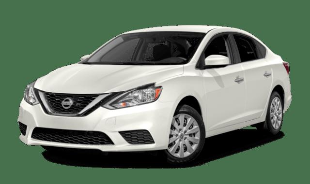 2018-Nissan-Sentra-S