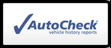 autocheck_logo