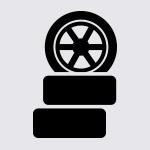 BFGoodrich Tire Rebate